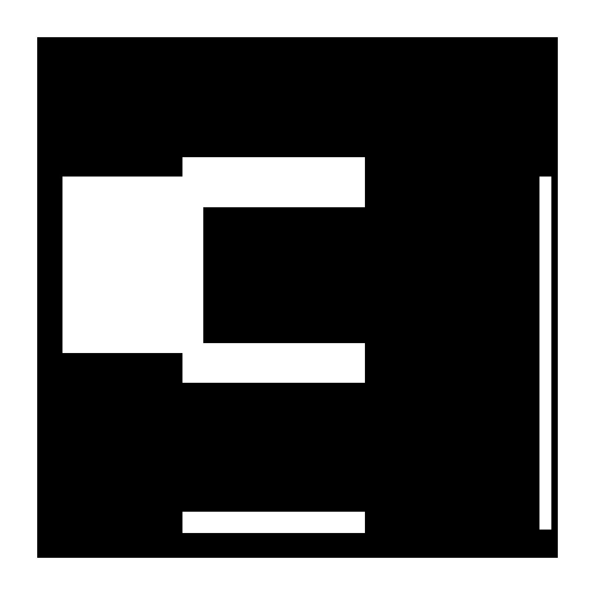 Arsenic Detection
