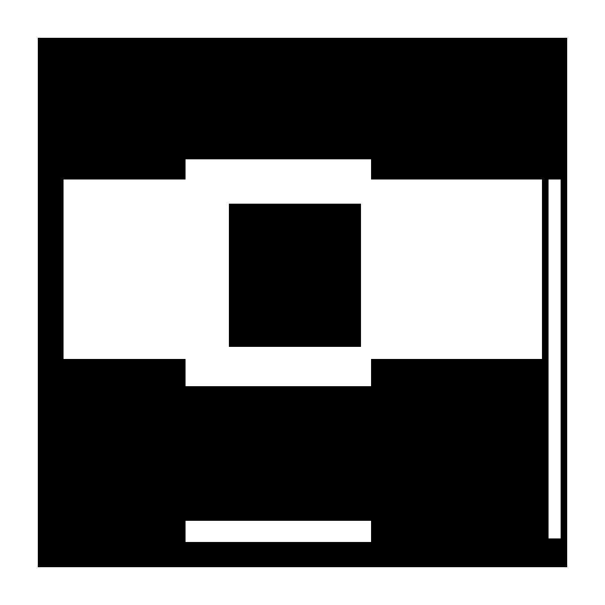 Thallium Detection
