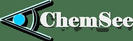 Chemsee
